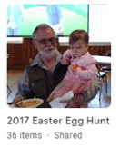 2017 Easter