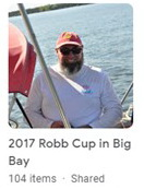 2017 Robb Cup
